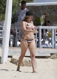 kelly brook bikini pics kelly brook 606 sawfirst hot celebrity pictures