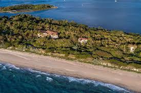 palm beach fl real estate u0026 homes for sale sotheby u0027s