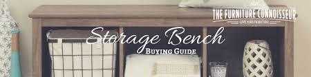 Best Outdoor Storage Bench Best Outdoor Storage Benches Furniture Wax U0026 Polish The