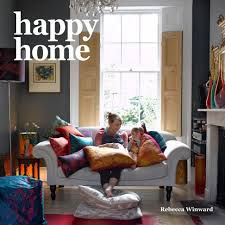 Home Interior Book Colours Home Decor Pinterest