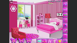 bedroom creative fun games to play in the bedroom design decor
