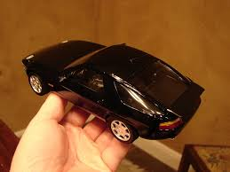 porsche 944 model kit fs fujimi 1 24 scale porsche 928gt model kit now with other