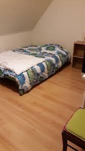 chambre a louer sur logement étudiant louvain belgique erasmusu com