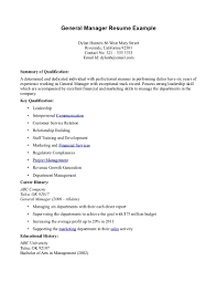 general resume template general resume template mesmerizing general resume exles