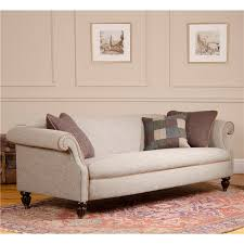 Tetrad Bowmore Chair Tetrad Harris Tweed Bowmore Midi Sofa Furniture At Prestige
