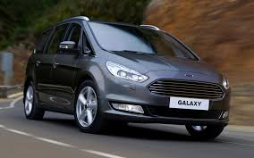 galaxy car ford galaxy 2015 wallpapers and hd images car pixel