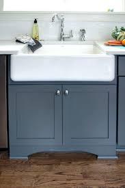 kohler farmhouse sink cleaning kohler farm sinks brilliant kitchen faucets for 13