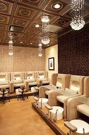 nail care services peoria five senses salon