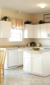 white kitchen ideas for small kitchens small kitchens with white cabinets traditional white kitchen