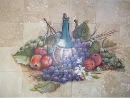 tile collection kitchen u0026 bath gallery design