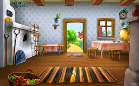 House Design Game Free Download Home Cartoon Free Download Clip Art Free Clip Art On Clipart