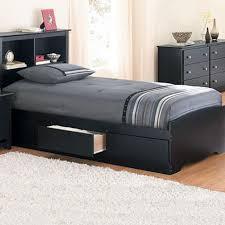 Sears Platform Bed 48 Best Wish List Home Images On Pinterest Bedroom Ideas Home