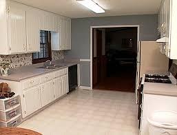 100 kitchen cabinet repaint best 25 distressed kitchen