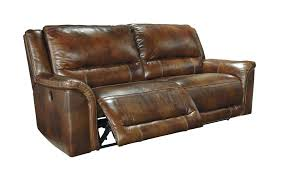 Leather Electric Recliner Sofa Leather 2 Seater Recliner U2013 Mullinixcornmaze Com