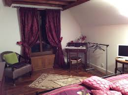 chambre hote besancon bed and breakfast chambres d hôtes les capucines besançon