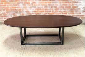 Ashley Furniture Glass Coffee Table Lovely Lift Top Coffee Table Ashley Furniture Beautiful Table