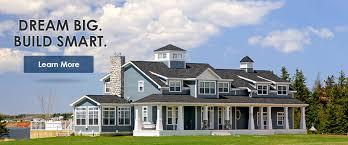 premier stonington u0026 mystic ct home builder reagan homes