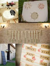 wedding plans and ideas creative of wedding plans and ideas wedding table plans delightful