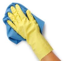 nettoyer la cuisine nettoyage meubles cuisine tout pratique