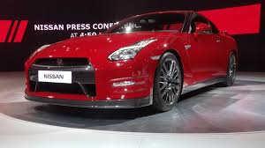 nissan india gt r nissan best sports car gq india