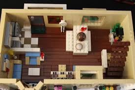 moc simpson s style mansion lego town eurobricks forums 20186773245 dc2299bd5a k jpg