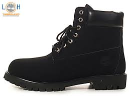 womens boots pro direct timberland s 6 inch boots more fashionable factory direct