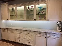 amish kitchen cabinets arcola il u2022 kitchen cabinet tips