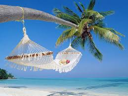 25 perfect places for a hammock twistedsifter