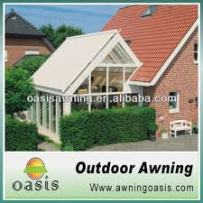 Buy Awning Skylight Awning For Conservatory Buy Awning For Conservatory