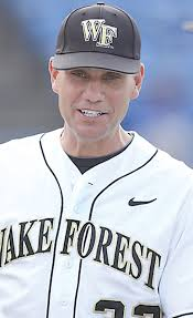 Duke Primary Care Wake Forest Johnstown Native And Baseball Coach Donates Kidney To One Of His
