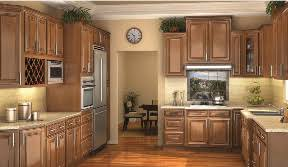 Wholesale Kitchen Cabinets Michigan - kitchen cabinets mutual wholesalers plumbing supplies wv ky oh pa