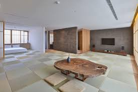 Japanese Inspired House Japanese Inspired 2 Bedroom Condo With Tatami Flooring For Rent In