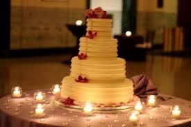 Marriage Home Decoration Decorating A Wedding Cake Table Choice Image Wedding Decoration