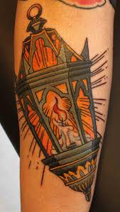 tattoo u0026 body piercing albums syracuse ny scarab body arts