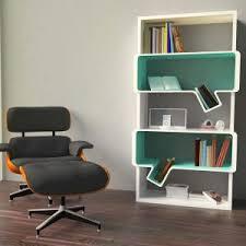 fair 30 interesting shelves design ideas of 18 interesting and