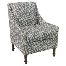 Barcelona Chair Philippines Furniture Sale By Category Sale One Kings Lane