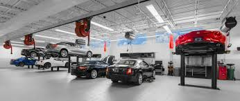 maserati custom maserati service in st petersburg fl luxury car maintenance