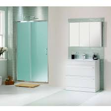 Frosted Glass Sliding Barn Door by Glass Shower Doors For Baths Choice Image Glass Door Interior