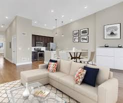home design furniture jersey city 209 hutton st 1 jersey city nj 07307 estimate and home