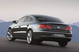 used 2014 volkswagen cc for sale pricing u0026 features edmunds