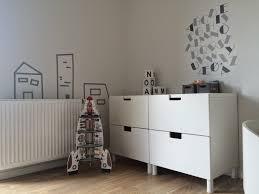 Schlafzimmerplaner Ikea Funvit Com Romantische Bilder