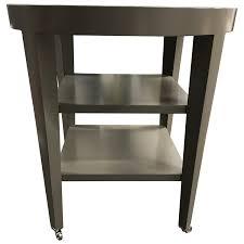 Affordable Modern Sofa by Furniture Donghia Furniture Affordable Modern Couches Modern Furn