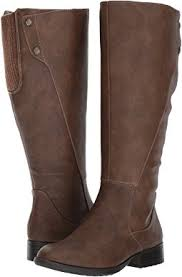 womens boots in size 11 wide boots wide shipped free at zappos