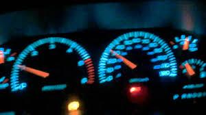 99 dodge ram led lights dodge ram led dash mod