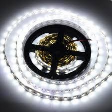 5050 smd 300 led strip light rgb led strip light rgb warm white white smd 5050 dc12v 5m 300led