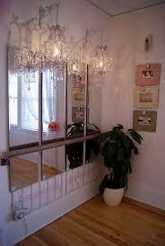 Mirrors For Girls Bedroom 12 Best Ballerina Images On Pinterest Ballerina Room Bedroom