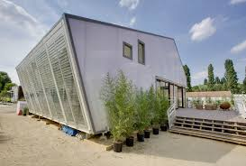 solar decathlon europe announces winners of its 2014 contest
