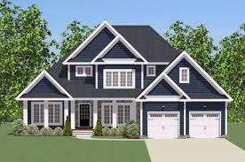 traditional house traditional house plan with wrap around porch 46293la