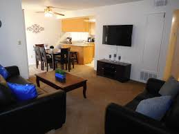 whispering meadows apartments bakersfield ca booking com