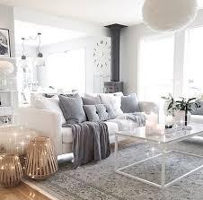 white livingroom living room with white sofa impressive design livingroom white
